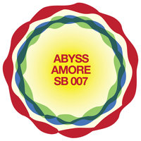 Amore — Abyss