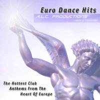 Euro Dance Hits from ALC Productions — сборник