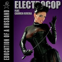 Education of a Husband — Electrocop