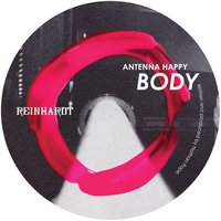 Body — Antenna Happy