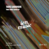 Two Times Seven — Tars Labarque