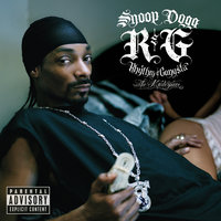 R&G (Rhythm & Gangsta): The Masterpiece — Snoop Dogg