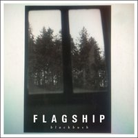 Blackbush - EP — Flagship