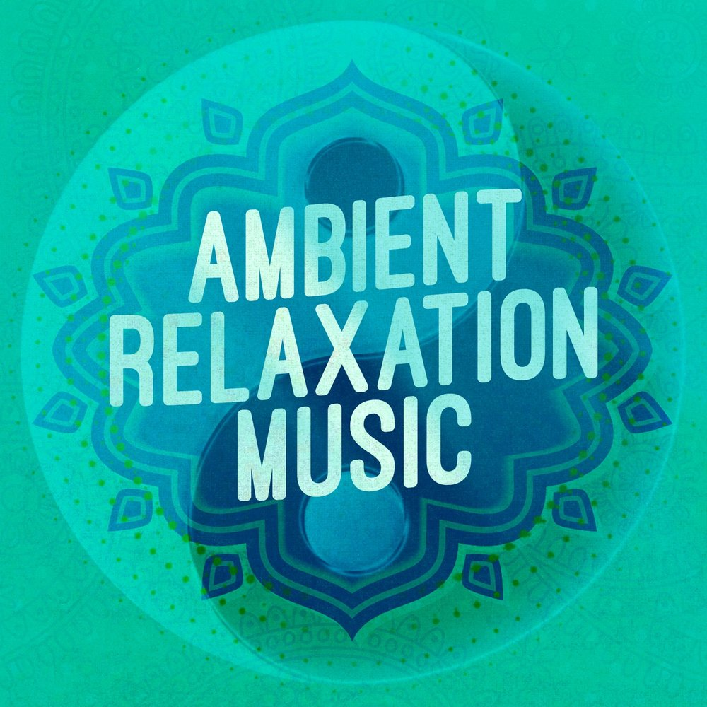 ambien coupons free