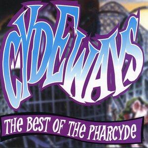 The Pharcyde - Panty Raid