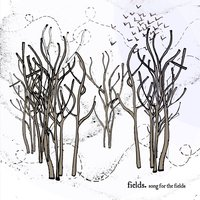 Song For The Fields — Fields