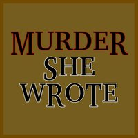 Murder She Wrote Theme — Hollywood TV Players