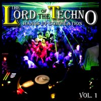 The Lord of the Techno, Vol. 1 — сборник