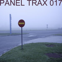 Panel Trax 017 — Synus0006
