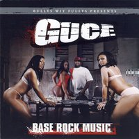 Base Rock Music — Guce