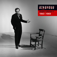 Singles Collection 3 - 1963 / 1969 — Charles Aznavour