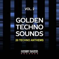 Golden Techno Sounds, Vol. 2 — сборник
