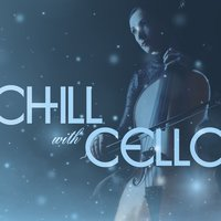 Chill with Cello — Бела Барток