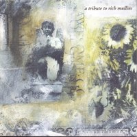 Awesome God: A Tribute To Rich Mullins — сборник