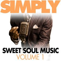 Simply Sweet Soul Music, Vol. 1 — Booker T and the MG's