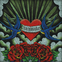 Chainmaker — Chainmaker
