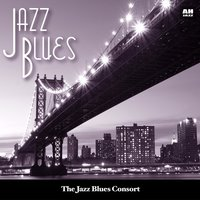 Jazz Blues — Jazz Blues Consort