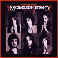 Greatest Hints — Michael Stanley Band