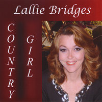 Country Girl — Lallie Bridges