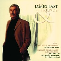 James Last And Friends — James Last