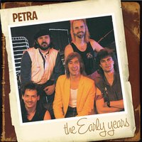 The Early Years — Petra