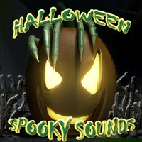 Halloween - Scary Sounds and Spooky Noises — 2011 Halloween