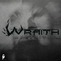 Apparition EP — Wraith