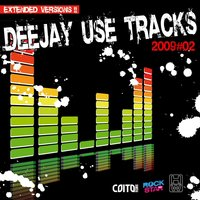 Deejay Use Tracks 2009, Vol. 2 — сборник