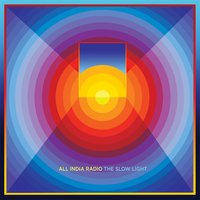 The Slow Light — All India Radio