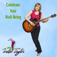 Celebrate Your Well Being — India Taylor