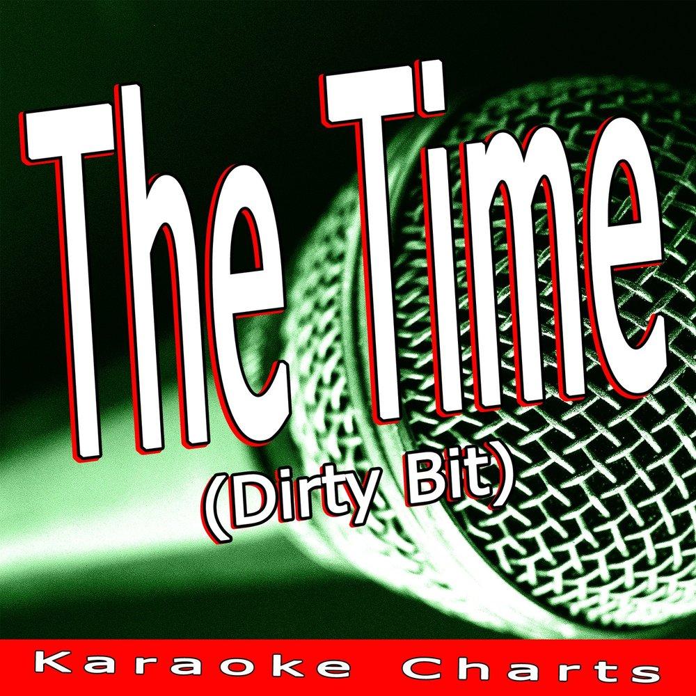 The Time Dirty Bit The Black Eyed Peas: The Time (Dirty Bit). Слушать онлайн на Яндекс.Музыке