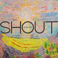 Shout — Kevin Yost
