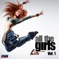 All the Girls Hits, Vol. 1 — сборник