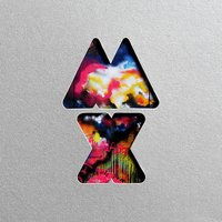 Mylo Xyloto — Coldplay