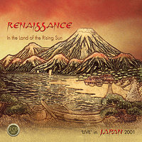 In The Land Of The Rising Sun - Double Pack — Renaissance
