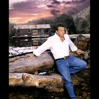 Real People — Sammy Kershaw