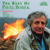 The best of Pavel Bobek — Pavel Bobek