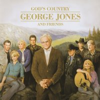God's Country — George Jones & Friends