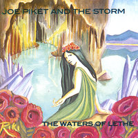 The Waters Of Lethe — Joe Piket And The Storm