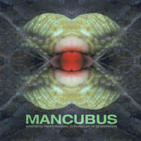 Synthetic Pandemonium: Chronicles Of Devastation — Mancubus