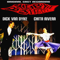 Bye Bye Biridie -  Broadway Soundtrack — Chita Rivera, Dick Van Dyke, Dick Van Dyke & Chita Rivera