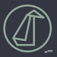 Live At Abbey Road — GoGo Penguin