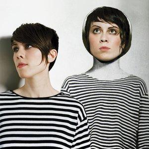 Tegan & Sara - The Cure