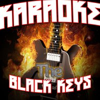 Karaoke - The Black Keys — Ameritz - Music