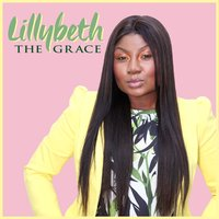 The Grace — Lillybeth