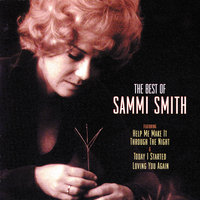 The Best Of Sammi Smith — Sammi Smith