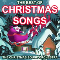 Christmas Songs — The Christmas Sound Orchestra