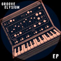 Paradise for House / Dusty Record — Groove Elysium