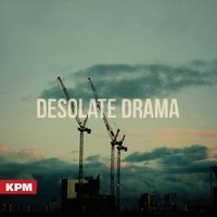 Desolate Drama — Michael Price, Michael Price|Nicholas Hill