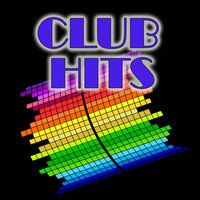 Club Hits 2015 — The Beat, Tonia and the Beat, Tonia